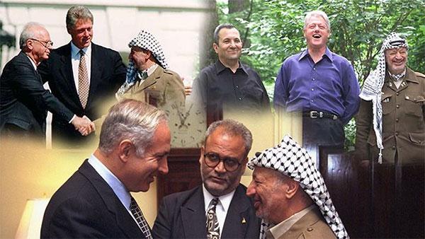 バラガン・コラム-イスラエルあれこれ   シオンとの架け橋